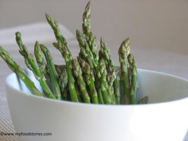 asparagus_corn_salad