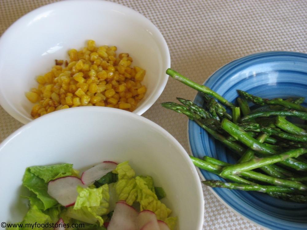 asparagus_corn_salad3