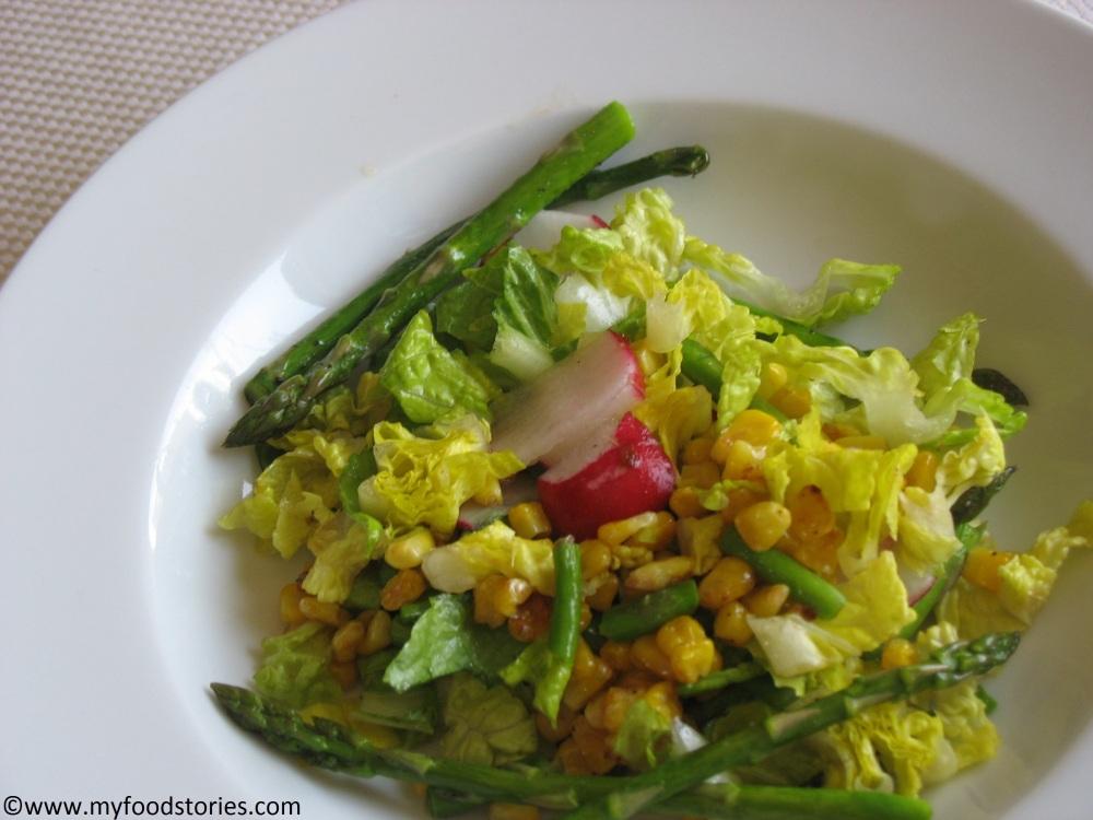 asparagus_corn_salad4