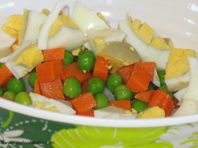 mom potato salad2