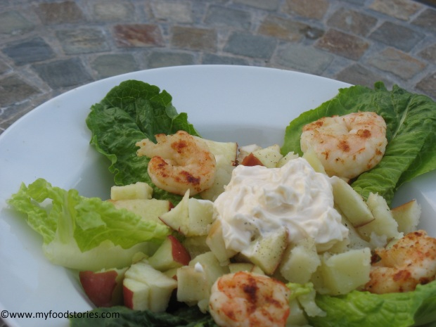 shrimp_salad1