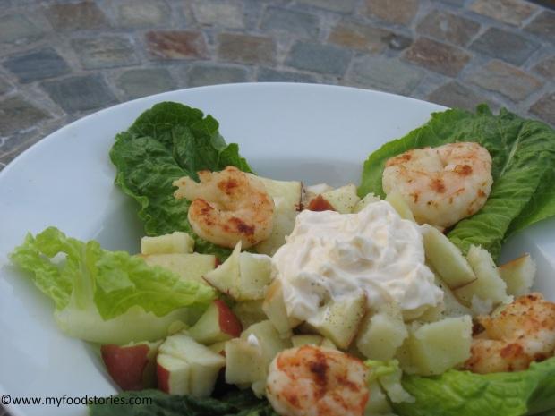 shrimp_salad1