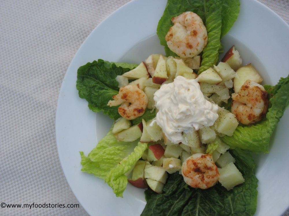 shrimp_salad6