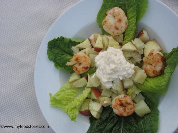 shrimp_salad6