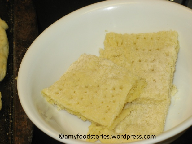 amyfoodstories_home-made-crackers1