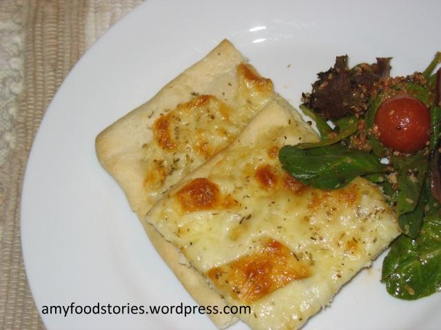 white-pizza2