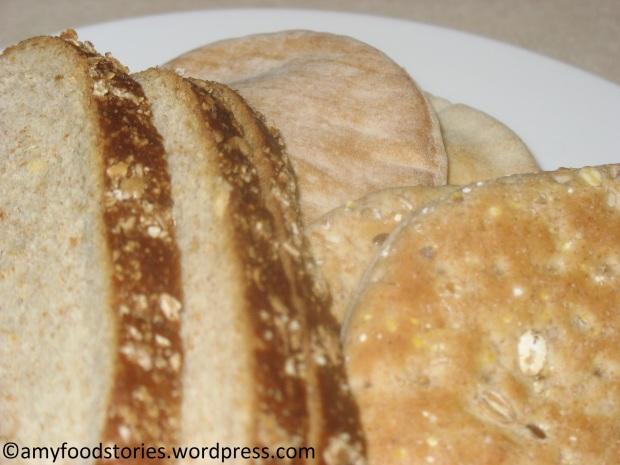 Bread0