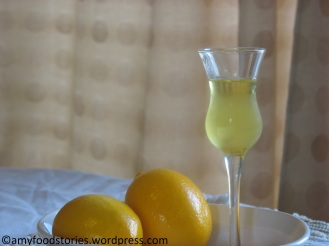 limoncello1_myfoodstories
