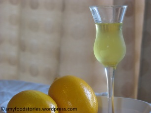 limoncello3_myfoodstories