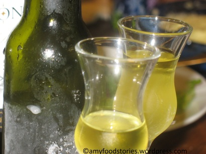 limoncello4_myfoodstories