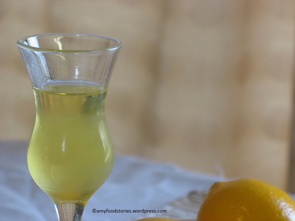 limoncello_myfoodstories