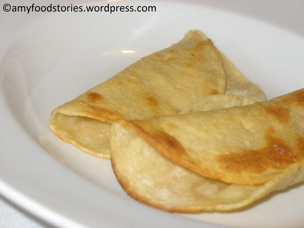 tortilla7