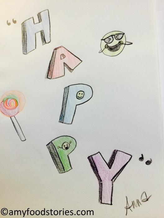 Happy0