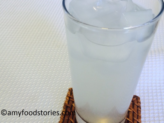LemonadeGlass3