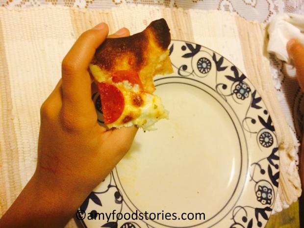 PizzaSlice0