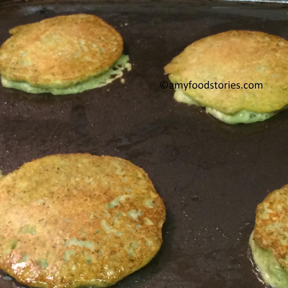 lentil pancakes2