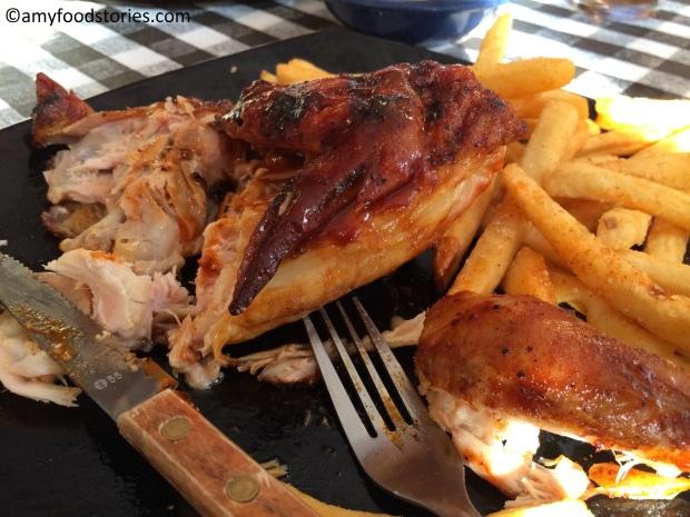 ChickenBBQ_0