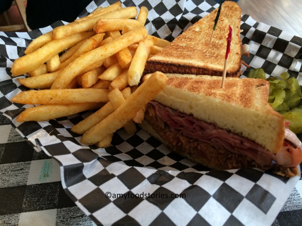 Cuban Sandwich_0
