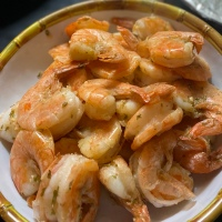Shrimp Favorite Recipe